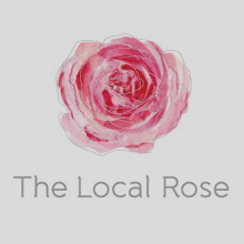 TheLocalRose