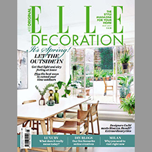 elle_decoration2015_cover