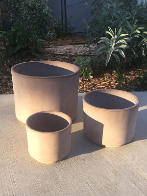 pots 600-2