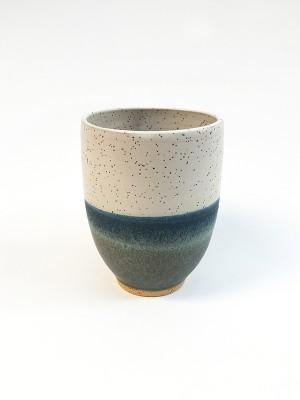 ceramic-vase-3-by-vm
