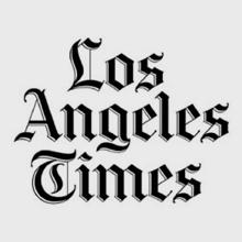 LATimes_logo