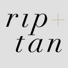 RipTan