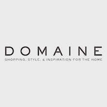 domaine_logo1