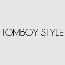 tomboystyle